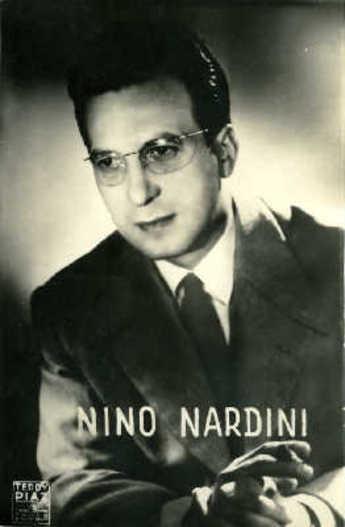 Nino Nardini 3
