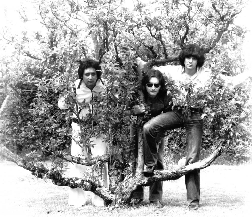 Open Air 1978 01